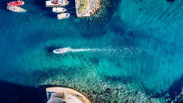 İngiltere'de Akdeniz tatil paketleri 6 katına çıktı