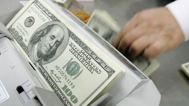 Güney Kore, İran Merkez Bankasına ait 1 milyar doları serbest bırakacak
