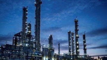 Petkim petrol rallisiyle rekor kırdı