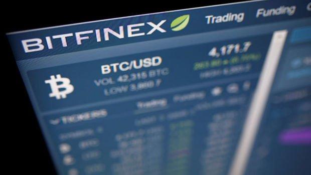 Bitfinex, Tether davasında savcılıkla anlaşmaya vardı