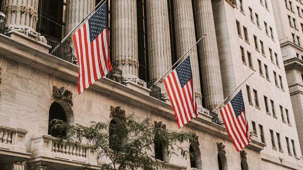 ABD'de endeksler Powell'ın açıklamalarıyla dipten döndü