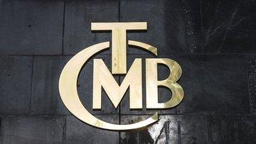 TCMB'den zorunlu karşılık hamlesi