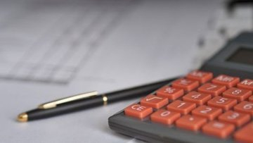 Halkbank'tan TÜRSAB üyesi acentelere yeni kredi paketi