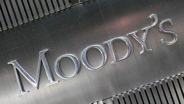 Moody's Türkiye büyüme tahminini güncelledi