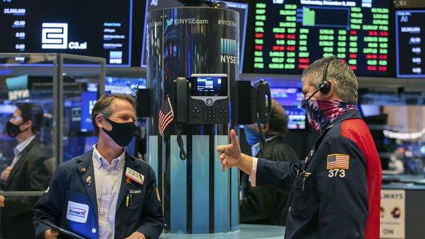 UBS: Küresel hisse senetlerinde rotasyona hazır olun
