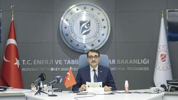 Elektrik dağıtımında 66,7 milyar liralık yatırım kararı