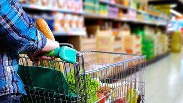 Bloomberg HT anketine göre yıllık enflasyonda yükseliş sü...