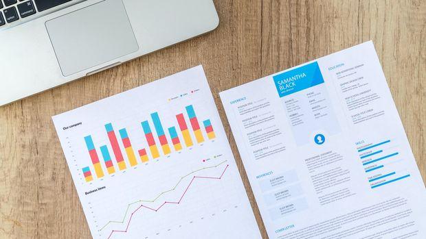 Ekonomik veri takvimi -25 Şubat 2021