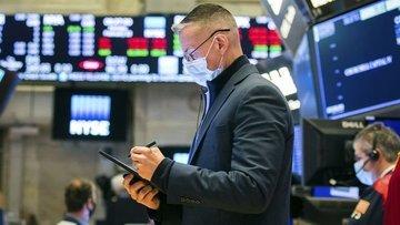 Küresel piyasaların modu değişti