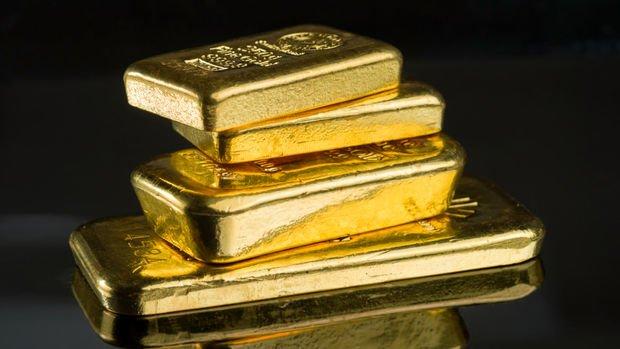 Altın Şubat'ı da kayıpla kapatmaya hazırlanıyor