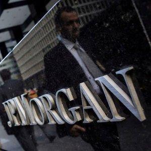JP MORGAN: 'VIX BALONU' BORSADA RALLİYE NEDEN OLABİLİR