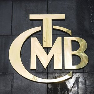 TCMB'NİN ZORUNLU KARŞILIK HAMLESİ ANALİSTLERİ İKİYE BÖLDÜ