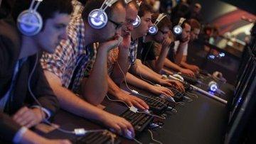 Actera'tan Türk oyun üreticisi Brew Games'e 4 milyon dola...