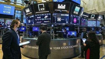 Küresel piyasalarda zayıf görünüm