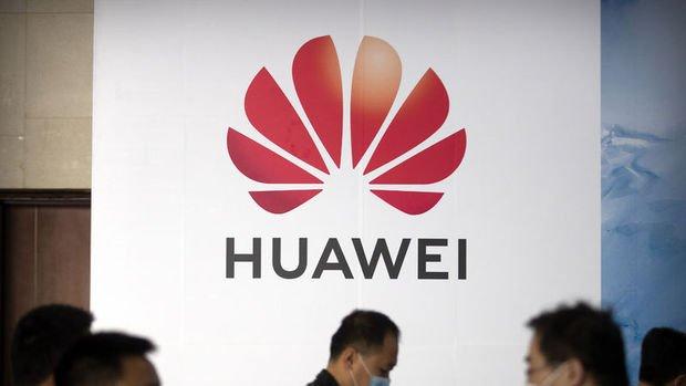 Huawei otomobil işine giriyor