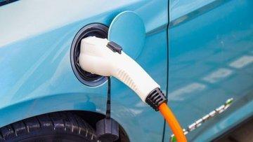 Türkiye'de her iki tüketiciden biri alternatif yakıtlı ar...