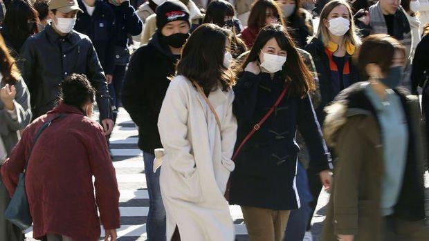 Japon ev kadınlarının Türk Lirası ilgisi pandemiden bu ya...