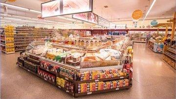 Türk-İş gıda enflasyonu Şubat'ta %20'yi aştı