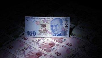 Hazine Mart-Mayıs borçlanma programını açıkladı