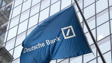 Deutsche Bank: TCMB'den 2. yarıdan sonra 300-400 baz puan...