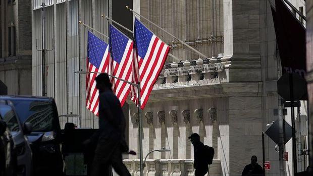 ABD'de sosyal medyada yükselen hisselere müdahale