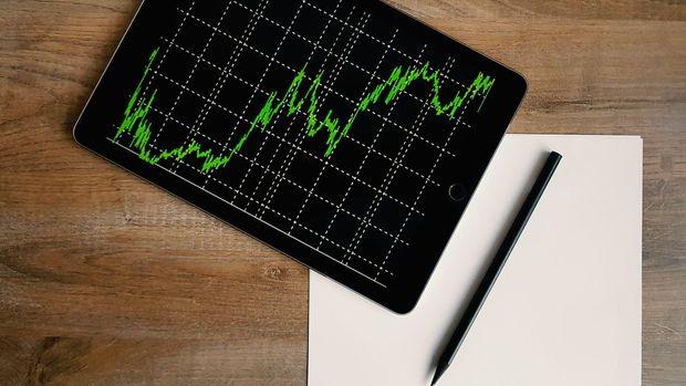 Ekonomi ve siyaset gündemi- 1 Mart 2021