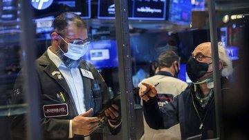 Küresel piyasalar iki gelişmeyle nefes aldı