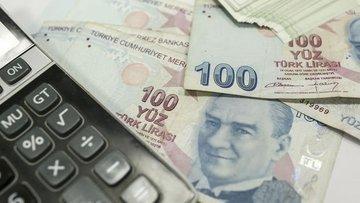 Ticari kredilerde ücret ve erken ödeme düzenlemesi