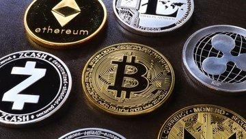 Hazine ve Maliye Bakanlığı: Kripto paralar ile ilgili kay...