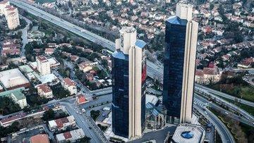 Akbank sendikasyon kredisini yenilemek istiyor