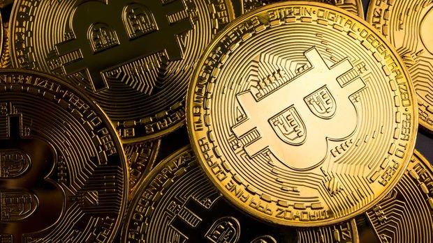 Citi: Bitcoin dönüm noktasında