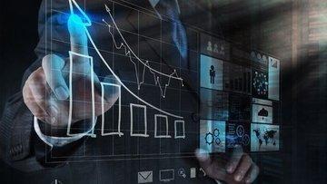 Dijitalleşmeden faydalanan leasing sektörü pandemide % 29 büyüdü
