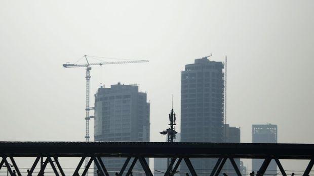ABD'de inşaat harcamaları Ocak ayında rekor kırdı