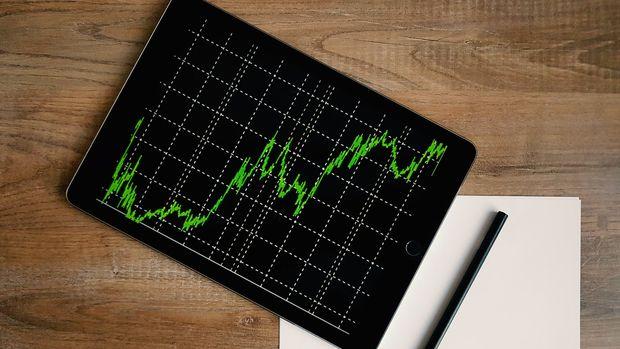 Ekonomi ve siyaset gündemi- 2 Mart 2021