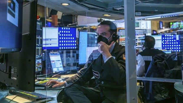Küresel piyasalarda yeniden tahvil yankısı