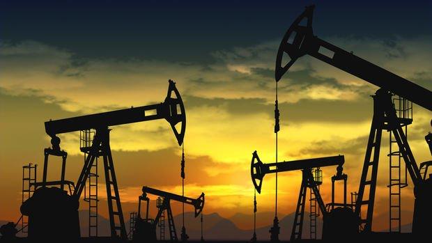 Petrol OPEC+ öncesi düştü