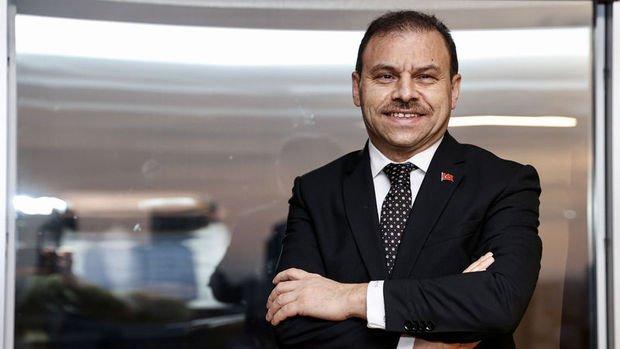 """""""Koza Altın hukuki süreç sonrasında Varlık Fonu'na geçebi..."""
