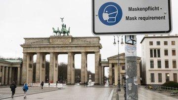 Almanya'da işsizlikte beklenmedik artış
