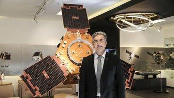 Türkiye DAG teleskobu ile astronomik gözlemlerde hedef b...