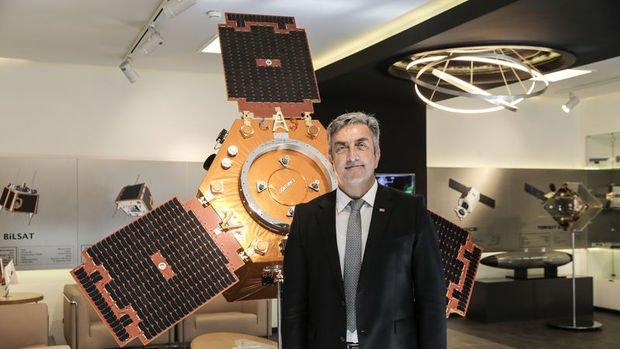 Türkiye DAG teleskobu ile astronomik gözlemlerde hedef büyütüyor