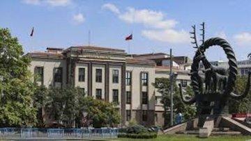 Ankara Valiliği, 4 farklı mesai saati uygulanması kararı ...