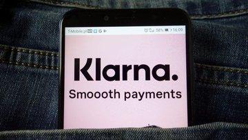 İsveçli fintech Klarna 31 milyar dolar değere ulaştı