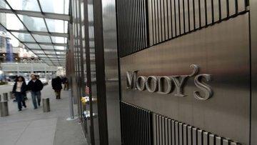 Moody's: Türkiye'de devam eden politika değişikliği net b...