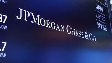 JP Morgan anketine göre Bitcoin'de 'balon' endişesi var