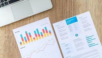 Hisse geri alım planı yapan şirket sayısı neden artıyor?