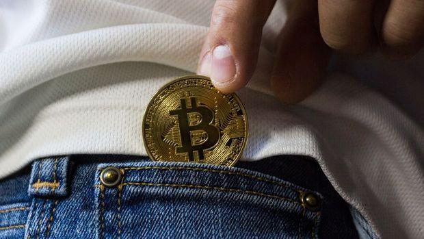 Bitcoin yeniden 50 bin doların üstünde