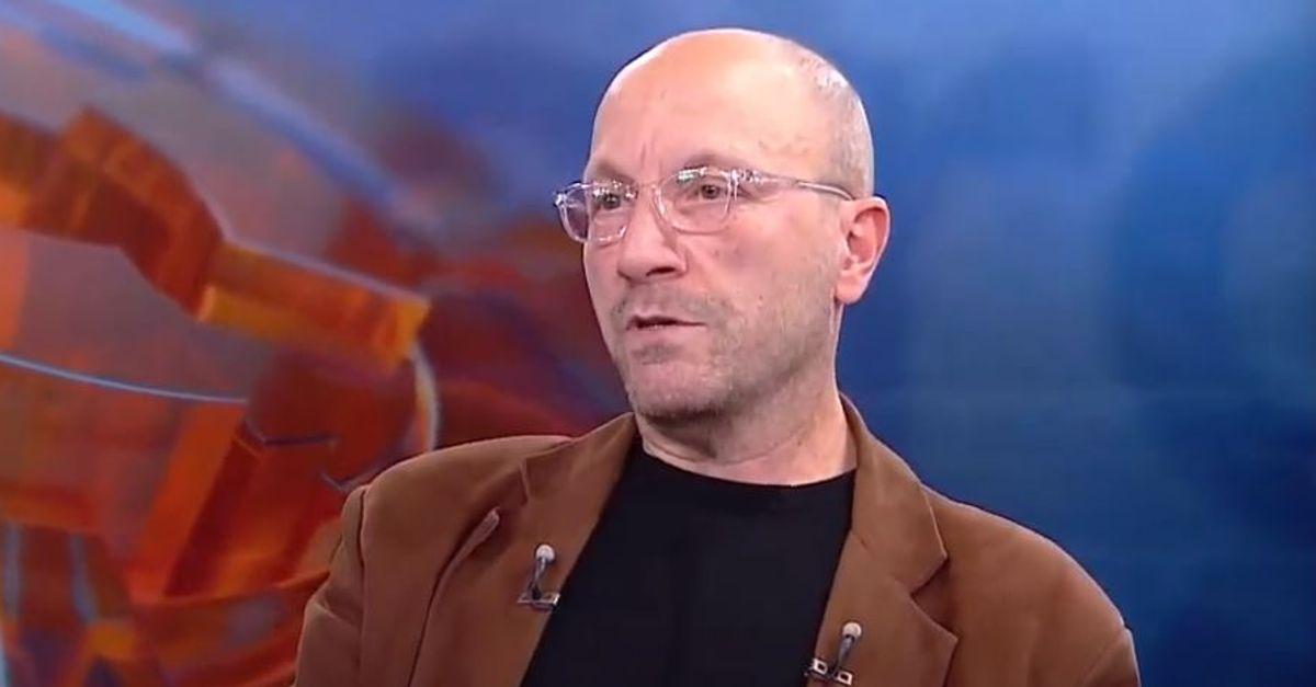Ekonomist Akçay: Büyüme kalemlerinde oynaklık arttı