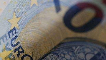 Avrupa'nın tahvil ihraçları rekor sürede 400 milyar Euro'...