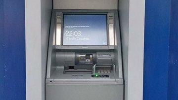 Japon Hitachi, Türkiye ATM pazarına girdi