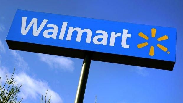 Kervan Gıda, Walmart ile sözleşme imzaladı